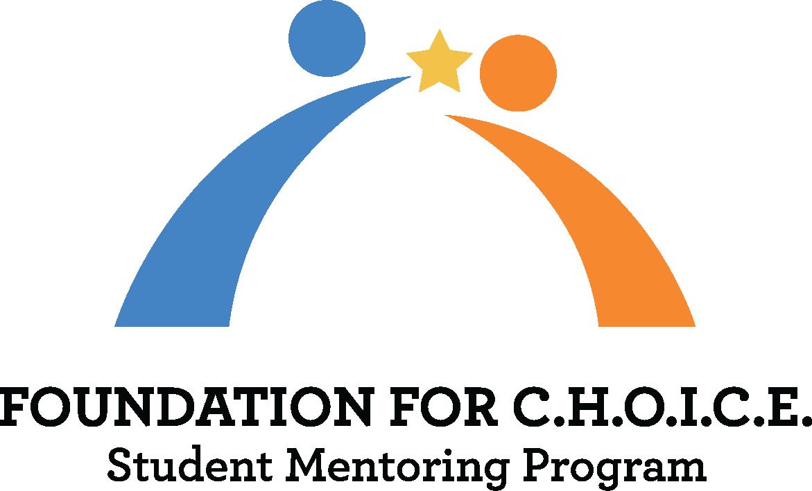 Foundation for Choice